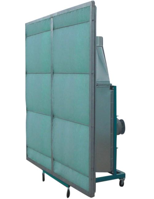 rohrsysteme dortmund farbnebel absauganlage spritzwand. Black Bedroom Furniture Sets. Home Design Ideas